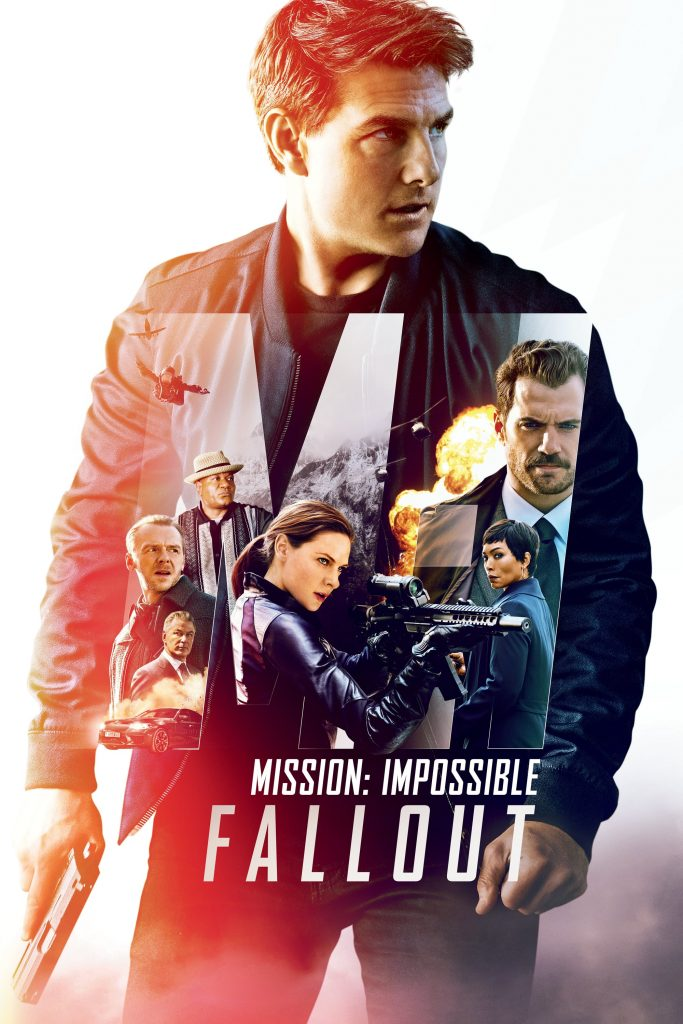 mission-impossible-fallout-4824-poster-6
